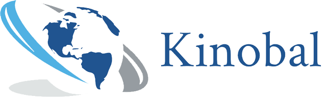 Kinobal_llc